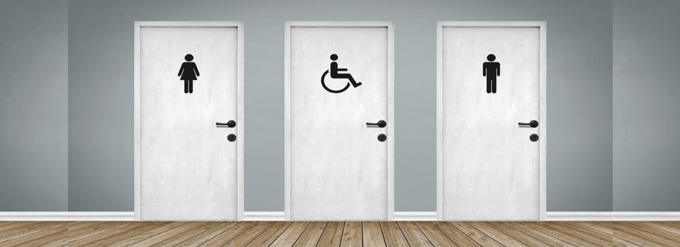 Accessibilité-960x350-2