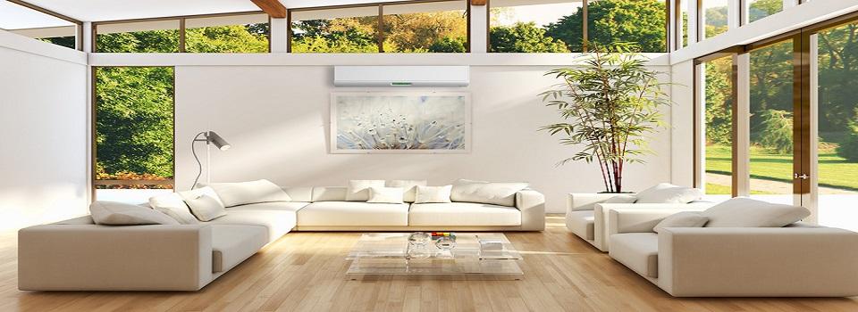 Climatisation-Confort-960x350-2