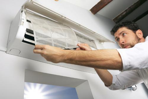 Plombier rge bleu ciel edf économies énergies chauffage climatisation pompe à chaleur installation dépannage thermodynamique solaire photovoltaïque