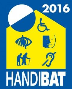 LogoFournisseurHandibat2016