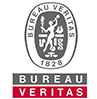 logo_qualification_bureau-veritas_200x100